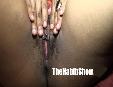 Www habibshow